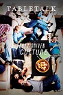 Tabletalk Magazine, March 2013: Youth-Driven Culture