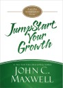 JumpStart Your Growth: A 90-Day Improvement Plan