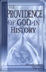 The Providence of God in History