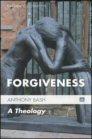 Forgiveness: A Theology