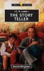 C.S. Lewis; The Story Teller