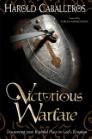 Victorious Warfare
