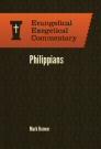 Philippians: Evangelical Exegetical Commentary (2 vols.) (EEC)