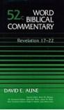 Word Biblical Commentary, Volume 52c: Revelation 17–22