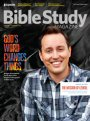 Bible Study Magazine—January–February 2017 Issue