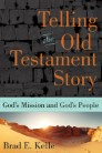 Telling the Old Testament Story