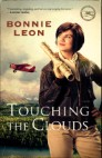 Touching the Clouds (Alaskan Skies Book #1)