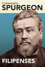 Comentario Spurgeon: Filipenses
