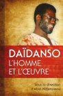 Daïdanso, l'homme et l'oeuvre