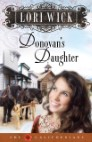 Donovan's Daughter