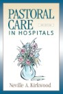 Pastoral Care in Hospitals