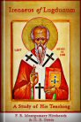 Irenaeus of Lugdunum: A Study of His Teaching