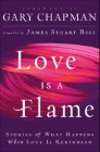 Love Is A Flame