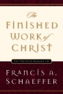 The Finished Work of Christ (Paperback Edition)