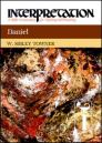 Interpretation: A Bible Commentary for Teaching and Preaching Daniel