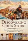 Discovering God's Story