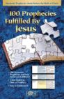 100 Prophecies Fulfilled by Jesus