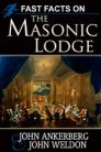 Fast Facts on the Masonic Lodge