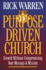 The Purpose Driven Church