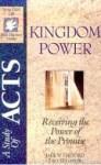Kingdom Power (SFL; Acts)