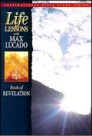 Life Lessons: Book of Revelation