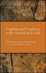 Prophets and Prophecy in the Ancient Near East (Translations)