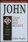 John: That You May Believe
