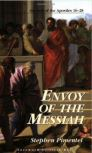 Envoy of the Messiah: On Acts of the Apostles 16–28