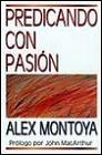 Predicando con pasión