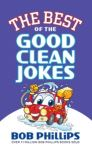 The Best of the Good Clean Jokes