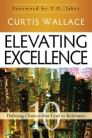 Elevating Excellence: 10 Defining Choices that Lead to Relevance