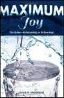 Maximum Joy: 1 John—Relationship or Fellowship?