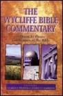 The Wycliffe Bible Commentary New Testament