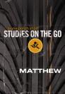 Studies on the Go: Matthew