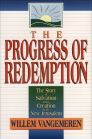 The Progress of Redemption: The Story of Salvation from Creation to the New Jerusalem