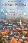 King's Crossroads: A Parable of the Cross
