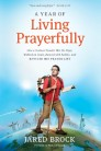 A Year of Living Prayerfully