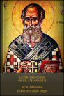 Later Treatises of S. Athanasius