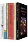 SCM Joachim Jeremias Collection (6 vols.)