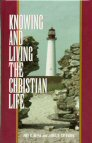 Knowing and Living Christian Life: Weekly Devotions