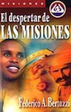 El Despertar de las Misiones