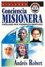 Conciencia Misionera I