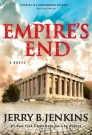 Empire's End: A Novel