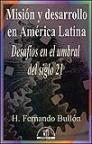 Misión y Desarrollo en América Latina