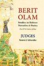 Berit Olam: Studies in Hebrew Narrative & Poetry: Judges