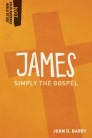 Not Your Average Bible Study: James