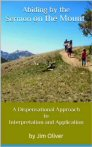 Abiding by The Sermon on the Mount: A Dispensational Approach to Interpretation and Application