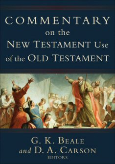 Vines complete expository dictionary of old and new testament commentary on the new testament use of the old testament fandeluxe PDF