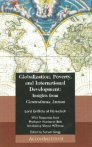 Globalization, Poverty, and International Development