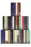 Baker Studies on Preaching Collection (37 vols.)